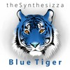 theSynthesizza - Blue Tiger