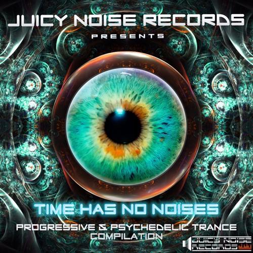 Cosmic Code - Noise (Original Mix) [Time Has No Noises Compilation]