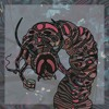 Midwest Blues ft. Okie on Saxaphone [Prod. By Jnyce]