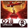 Monstercat 028 - Uproar (Supremacy Album Mix)