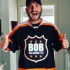 On revient sur la mort de Bob Bissonnette... un chic type et une vraie RockStar