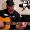 Ain't No Prophet - Sublime {Acoustic Cover} Performed By Rob White