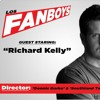 'Interview With SOUTHLAND TALES Director Richard Kelly' - Bonus Episode 2