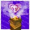 Sanctuary Of My Heart (Remix)