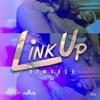 Demarco - Link Up [2016]
