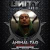 UNITY RADIO Episode #35 Animal Tag (01-9-2016)