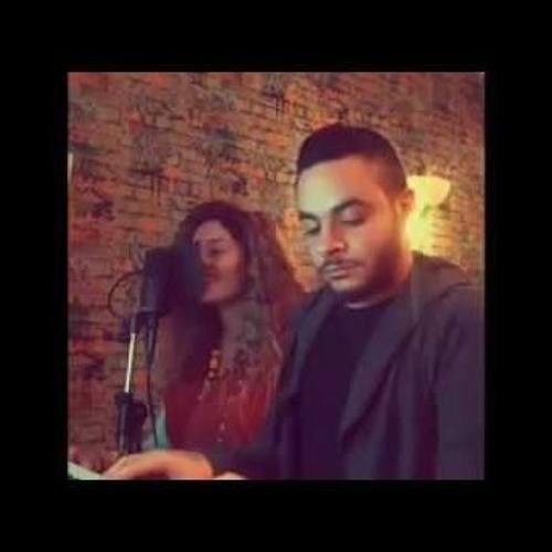 اه منها الايام غناء نهال نبيل بيانو محمد عاطف