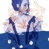 Joyce Muniz & Wehbba feat Angelique Bianca - Sleeplees (German Brigante remix)EXPDIGITAL136