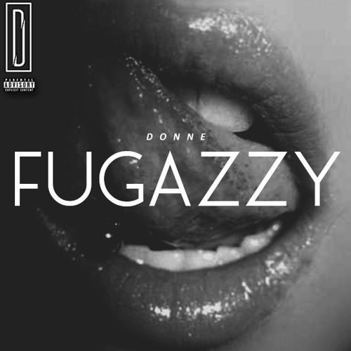 Fugazzy
