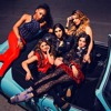 Fifth harmony voicemail