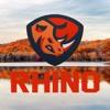 Future House Mixtape [Rhino]