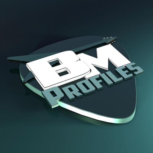 BM Kemper Profiles Rigpack 2