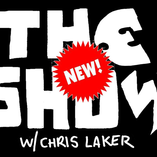 The (new) Show archive
