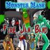 Monster Mash Metal Version
