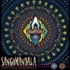Cosinus & Daksinamurti - Indra Tandava (Sangoma Records) Free Download!
