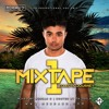 Merdan D - Mixtape 1 (Eclectic Journey) Hosted By. Ta Joela *BUY = FREE DOWNLOAD*