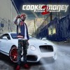 Cookie Money All Love Mp3