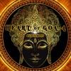 Ovnicd113 - Heart Of Goa V.4 - DJ Mix By Ovnimoon