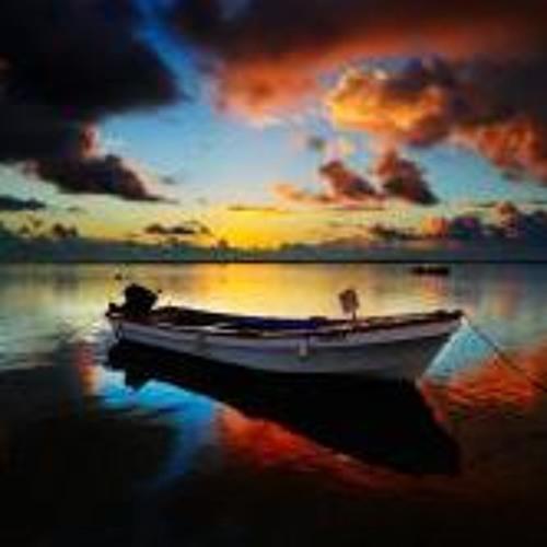 safe boat home