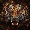 Breakin Dishes Remixx DJ Reggaeton FT DJ - =NzN= - Tigerclaw