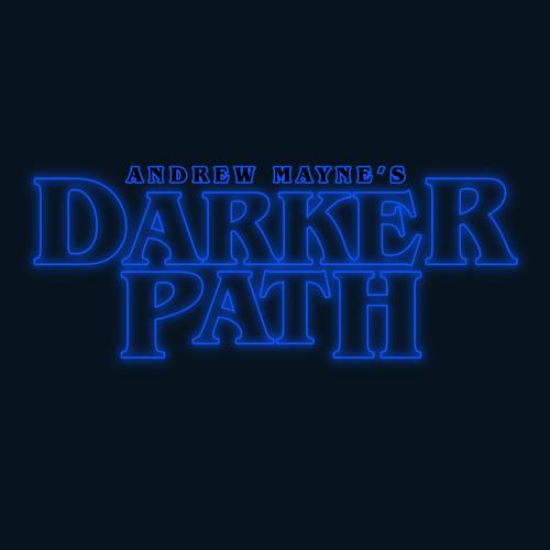 DarkerPath Episode Zero