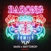 Yellow Claw & San Holo - Old Days (M4SK x Mattdrop Bootleg) *SUPPORTED BY ATOM PUSHERS and RIOT TEN*
