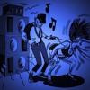 Denov- MAMACITA (Dancehall) mp3