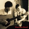 Down by the Creek (acoustic)