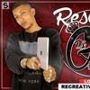 Download PODCAST 006 DJ GB DO SALGUEIRO SÓ CORO PRAS GOSTOSA Mp3