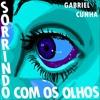 Preto e Branco - Gabriel Cunha