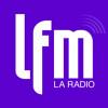 jingle 1 for radio sation Lausanne FM