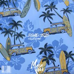 Road Trip (feat. John That)
