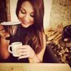 Amparo Grisales deja en shock con sensual video