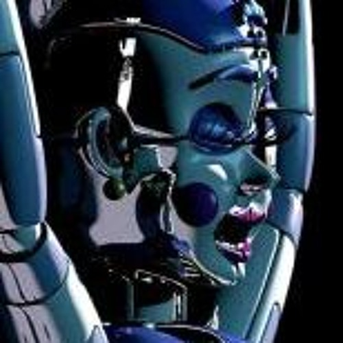 Fnaf Sister Location Ballora Voice Leak By Way Too Many Furries In One