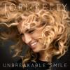 Beautiful Things (Instrumental) // Tori Kelly