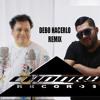 Debo Hacerlo - Juan Gabriel(Choory Vazquez Club Mix) Portada del disco