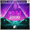 Alex Senna, Garciaz - Lost Voices (Too Low Remix) [OUT NOW]