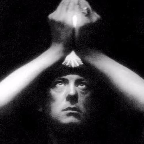 "LOGOS! 2: On ""Spirituality"" and ""Metaphysics"""
