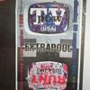 19991130 TV POW Extrapool Nijmegen - Netherlands (Excerpt)