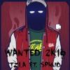 Tzla Ft. Sphud Wanted 2k16! Original Mix