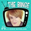 The Binge #31: The Wrong Girl, Stranger Things & the reality of Reality TV