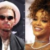 Chris Brown X Rihanna Type Beat $25 to LEASE
