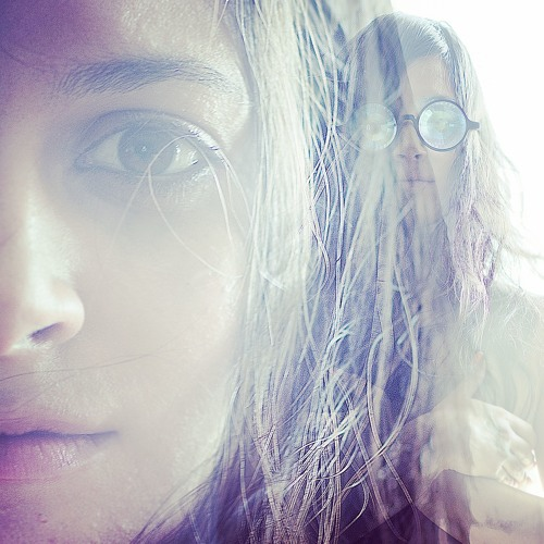 Lauren Grace - Drowning in the Sun (Feat. Francisco Deppe)