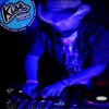 Vol 049 - SHAKALAKKA - KISS FM FRIDAY NITE LIVE DJ SET - 09 September 2016