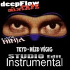 Tkyd - Nézd végig  Instrumental by FDC