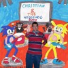 So Need a Cute Girl (Christian and the Hedgehog Boys cover)