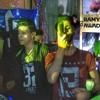 مهرجان اشباح السيوف و طنطا |اجدد واجمد مهرجنات 2016|
