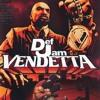 Def Jam Vendetta OST - Blazin' Theme 4