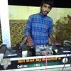 Download A GANPAT BAJANA DJ SHIVA SMILEY HOUSE BEAT Mp3