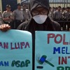 Polda Riau Koordinasi dengan Mabes Sebelum Terbitkan SP3 Karhutla mp3